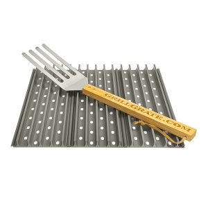 cpg_grillgrate